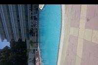 Hotel Belair Beach - Basen