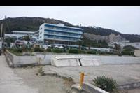 "Hotel Belair Beach - ""Plaza"""