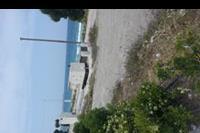 Hotel Belair Beach -