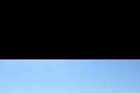 Hotel Roda Beach Resort & SPA - basen do naszego budynku.