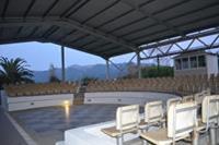 Hotel Roda Beach Resort & SPA - teatr .