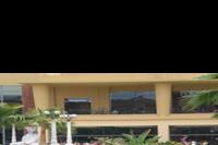 Hotel Titanic Palace Resort - Mamusia :)