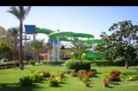 Hotel Titanic Palace Resort - Aquapark