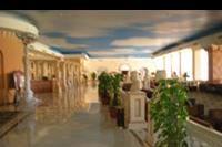 Hotel Titanic Palace Resort - Lobby bar