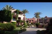 Hotel Rehana Sharm Resort - Hotel