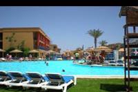 Hotel Titanic Palace Resort -