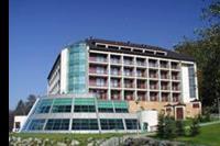 Hotel Belweder -