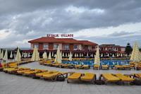 Hotel Eftalia Village -