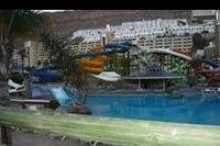 Hotel Paradise Costa Taurito - Aquapark :-)