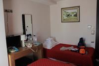 Hotel Gardelli Resort -