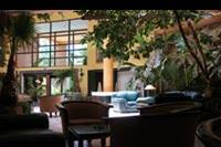 Hotel Ombretta -