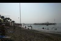Konakli - Plaża