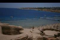 Hotel Three Corners Palmyra - sharks bay