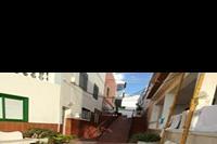 Puerto de Santiago -