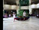 Hotel Yasmine Beach Resort - Wnętrze hotelu