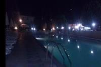 Hotel Silver Beach -