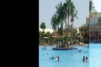 Hotel Desert Rose Resort - basen