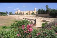 Monastir - Ribat