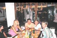 Hurghada - Zycia nocnego ciąg dalszy