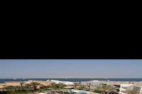 Hotel Sea Gull Beach Resort - Basen dla dzieci i zjezdzalnie