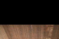 Hotel Sea Gull Beach Resort - Wc z zepsuta spluczka