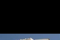 Hotel Shipka - OD 3 PIĘTRA WIDAĆ MORZE....SUPER!