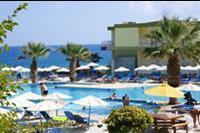 Hotel Eri Beach -
