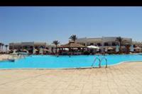 Hotel Grand Seas Resort Hostmark - Basen i bar