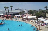 Hotel Eden Club -