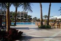 Hotel Jaz Makadi Star -