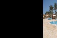 Hotel Jaz Grand Resta -