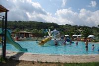 Hotel Gelina Village - Hydropolis1