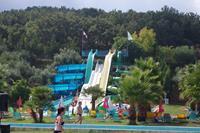 Hotel Gelina Village - Hydropolis2
