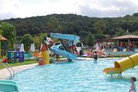 Hotel Gelina Village - Hydropolis3