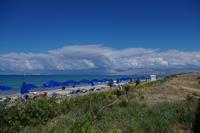 Hotel Gelina Village - plaża