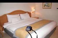 Hotel Movenpick Resort & Marine - pokój