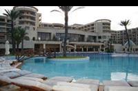 Hotel Movenpick Resort & Marine -