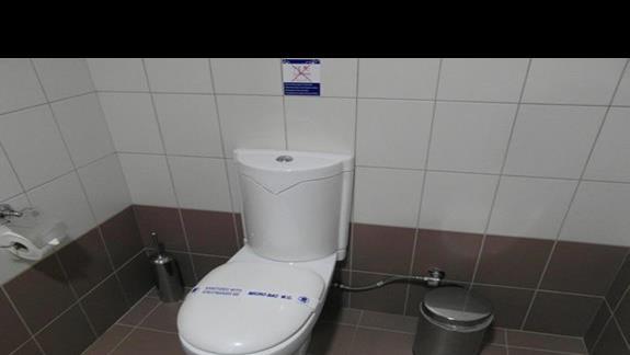 łazienka-pokój rodzinny