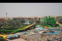 Hotel Titanic Beach Spa & Aqua Park - aguapark