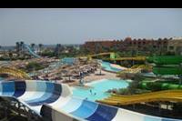 Hotel Titanic Beach Spa & Aqua Park - aquapark i plaża