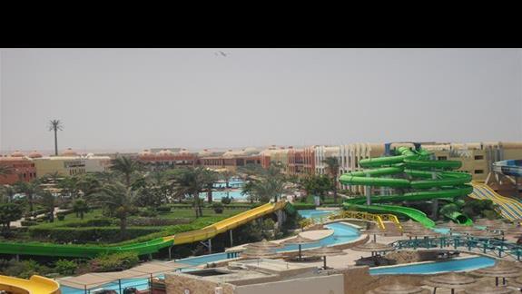 aguapark