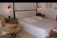 Hotel Mitsis Blue Domes Exclusive Resort & Spa - Pokój standardowy 2 os.