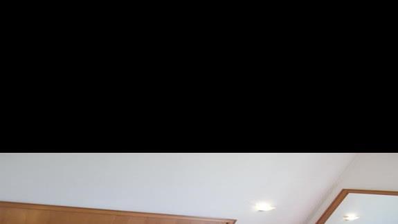 Hotel Castro - pokój standardowy