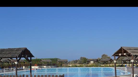 basen rekreacyjny