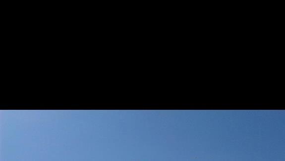 paragliding w tle