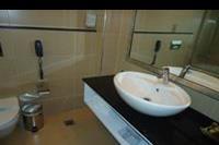 Hotel Cactus Royal -