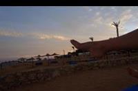 Hotel Otium Amphoras - takie cos jako plaza , ale nie ma ladnego zejsca, sa skaly