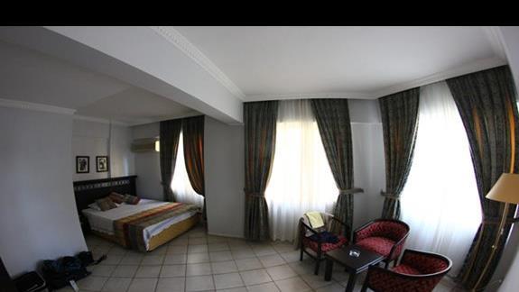 Pokój 102