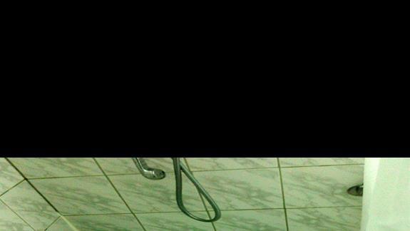 EVI - kabina prysznicowa