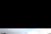 Funchal -